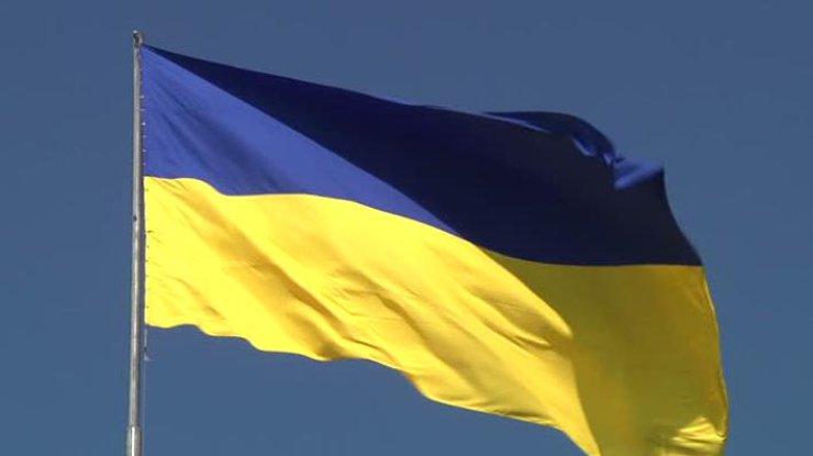 Впольском городе Лодзь открылось консульство Украины