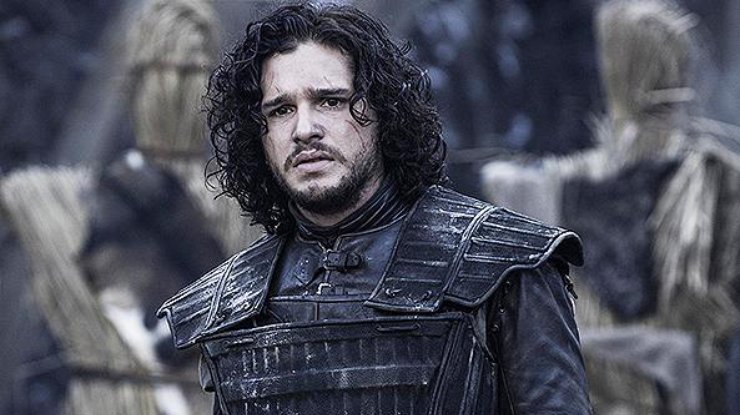 Создатели «Игры престолов» хотят снять предысторию киноповествования