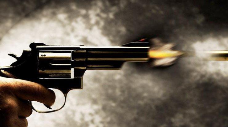 Капитана ВСУ отыскали застреленным наПолтавщине