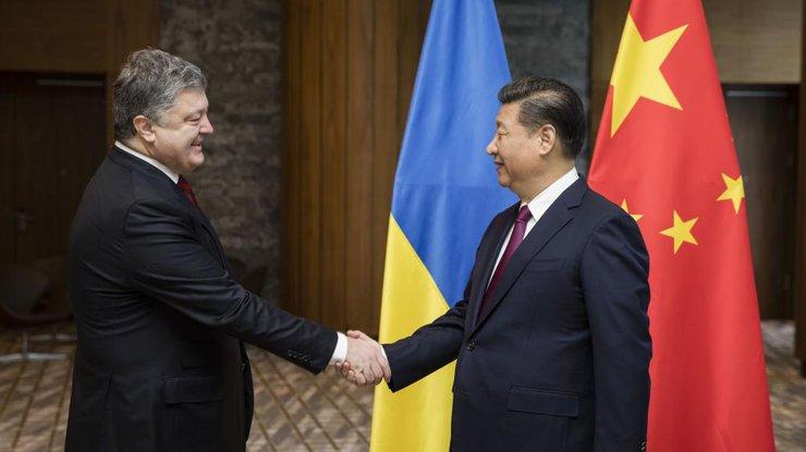 Украина неимеет никаких обязанностей перед МВФ по увеличению пенсионного возраста,— Розенко