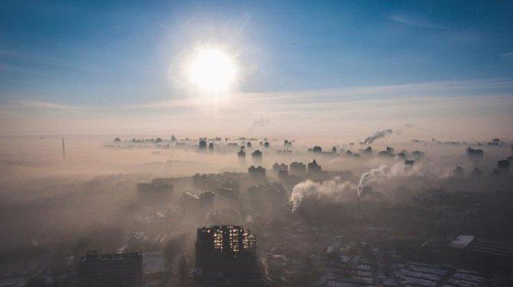 туман 2017 скачать торрент - фото 9