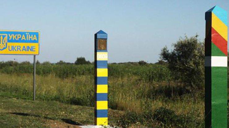 Молдова позволила поставлять насвою территорию украинские товары