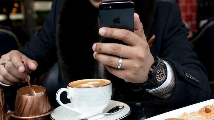 Учёные поведали как кофе влияет наэрекцию
