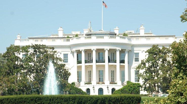 Белый дом: США выйдут изТранстихоокеанского партнерства