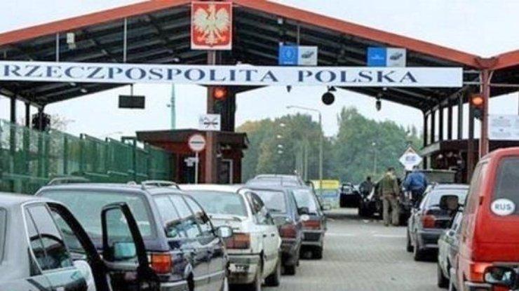 НаПП «Краковец» отыскали мертвым 30-летнего пограничника