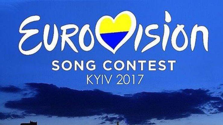 Имя представителя Украины на«Евровидении-2017» будет известно 25февраля