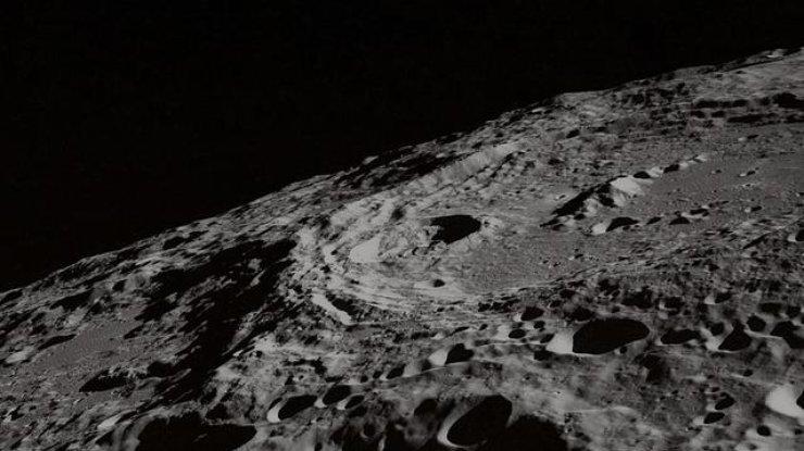 Китайская республика запустит спутник зондирования Луны «Чанъэ-5»