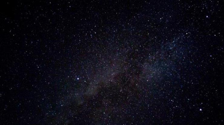 Астрофизики обнаружили воВселенной карликовые «зародыши галактик»