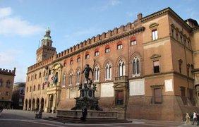 Болонский университет, Италия