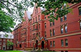 Топ-10 самых красивых университетов мира