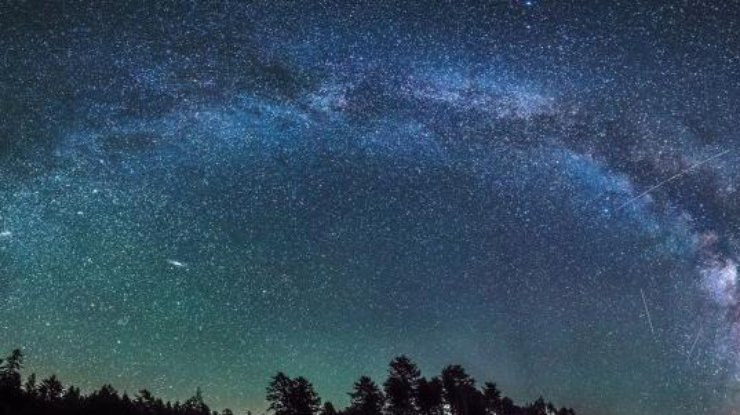Космологи воспользовались Хаббловским космическим телескопом