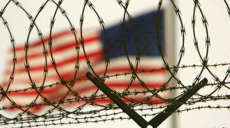 Польша иЛитва отказались размещать тайные тюрьмы ЦРУ