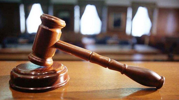 ВГермании 16-летнюю исламистку приговорили к6 годам заключения