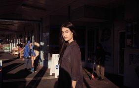 Румынский фотограф показала красоту простых женщин (фото: ADME)