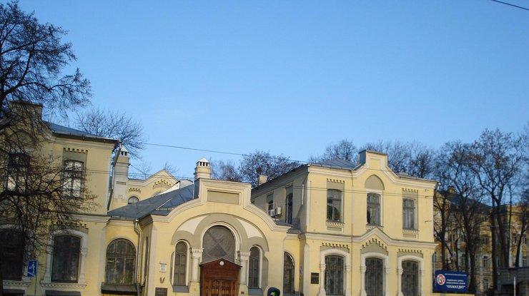 Суд вернул вгосбюджет 60 млн грн, которые пытались украсть на«Охматдете»