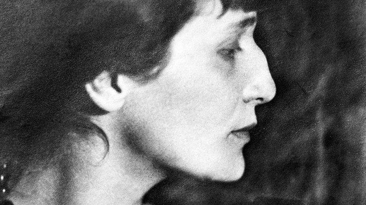 Кандидатура Ахматовой была выдвинута наНобелевскую премию политературе в 1966-ом году