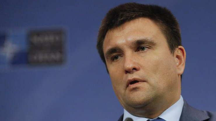 Порошенко созывает чрезвычайное совещание контактной группы— Обострение наДонбассе