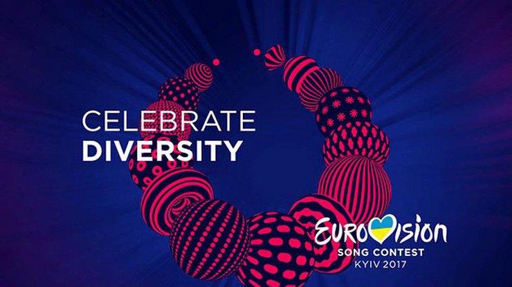 Жеребьевка стран-участниц «Евровидения-2017» пройдет в Киеве