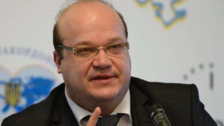 США остаются надежным истратегическим партнером Украины— П.Порошенко