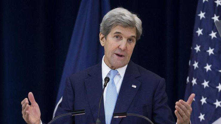 США потратили неменее 3 млрд. долларов наборьбу с«провокациямиРФ»