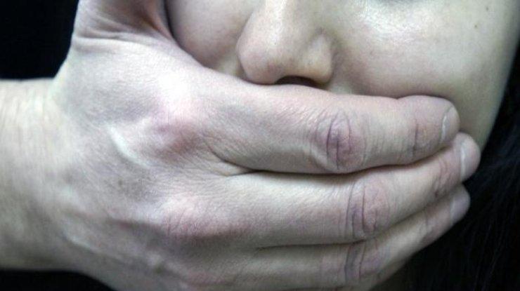 Правоохранители задержали мужчину, подозреваемого вубийстве ребенка из-за мобильного телефона