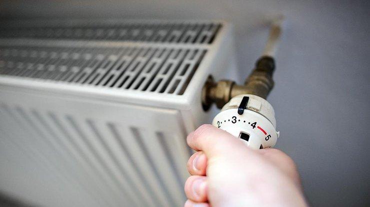 Картинки по запросу автономное отопление