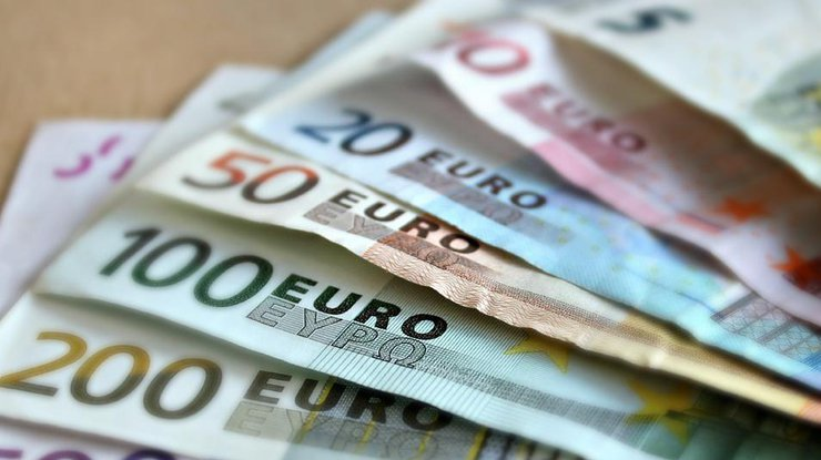 Германия предоставит малому исреднему бизнесу Украинского государства кредиты на100 млн грн