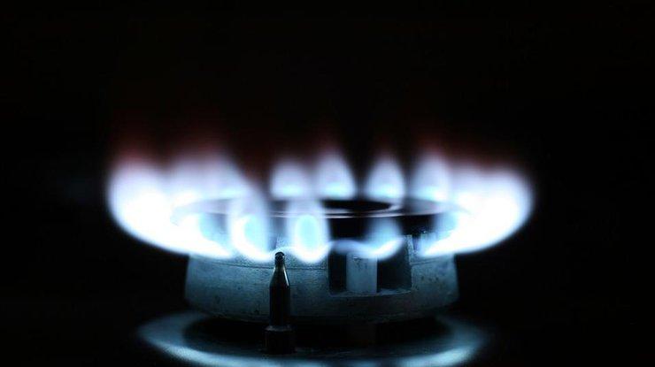 Газ иотопление подорожают вгосударстве Украина с1апреля предстоящего 2018