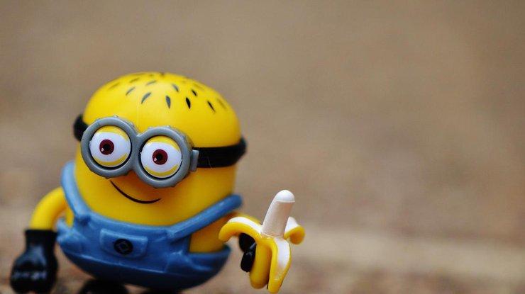 В «Поднебесной» родители устроили массовую драку из-за детской игрушки