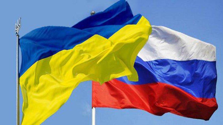 Украина подала вВТО третий иск против Российской Федерации