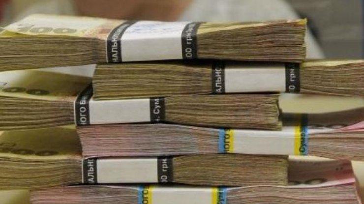 Стало известно, когда Рада планирует рассмотреть проект государственного бюджета на следующий год