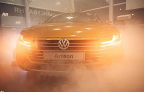 фото: karpaty-autocenter.com.ua