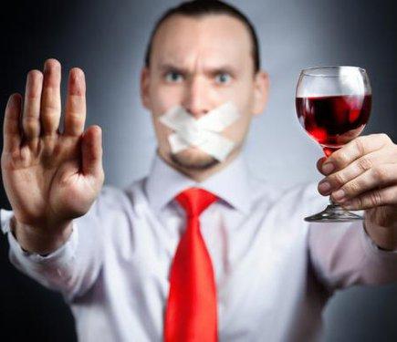 Лечения алкоголизма американским препаратом дек частная клиника в белгороде вывод из запоя