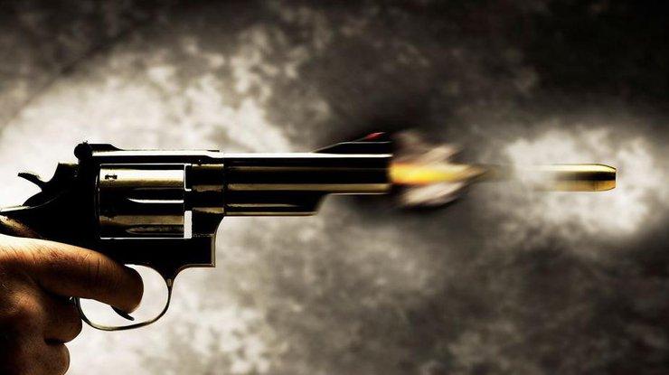 Милиция: вгосударстве Украина снизилось количество умышленных убийств