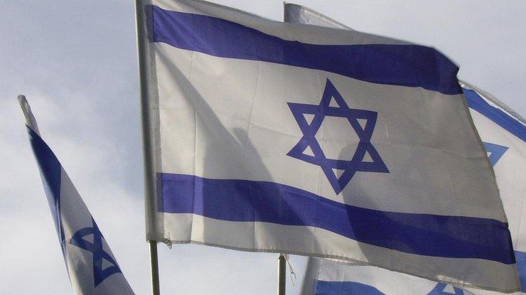 Израиль бомбил насевере Синая