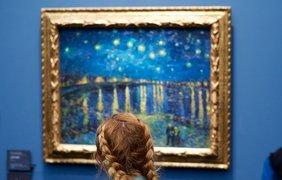 Фото: peoplematchingartworks.tumblr.com