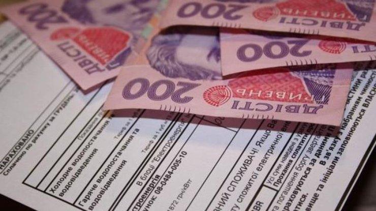 Граждане оккупированного Донбасса получат свои пенсии— Рева