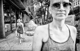 Фото: Анджело Мерендино