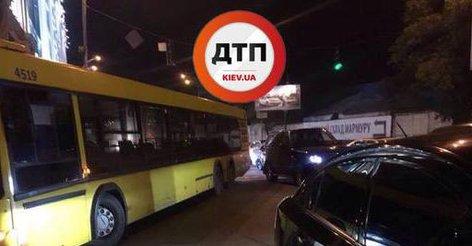 Расписание и стоимость проезда на автобусе москва днепропетровск