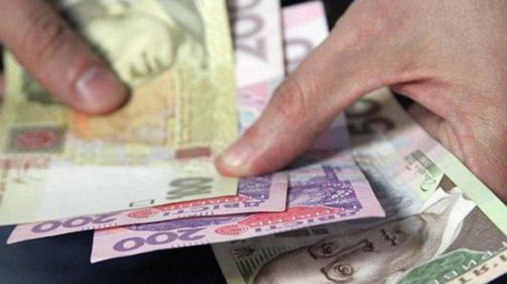 Гройсман: Украина может ускорить экономический рост на5-7% в 2019