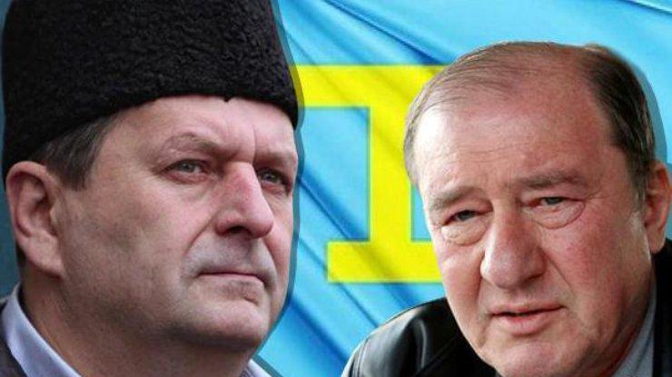 День освобождения Умерова иЧийгоза стал праздником для Украины— Порошенко