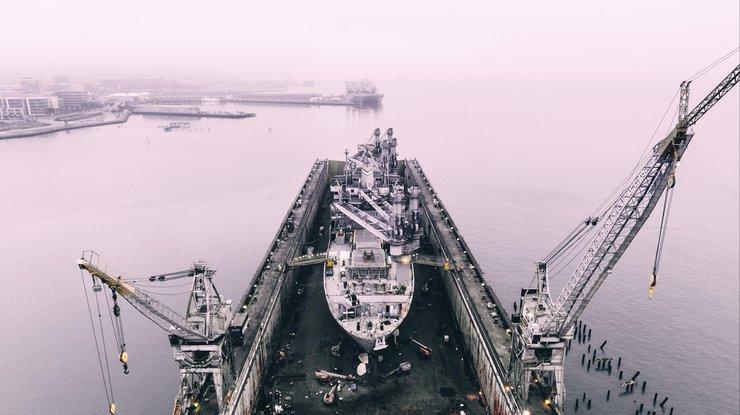 Цены нанефть поменялись разнонаправленно после роста назаявлениях посделке ОПЕК+