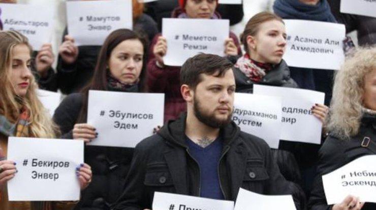 Климкин сказал, как отнять РФ права вето вСовбезе ООН