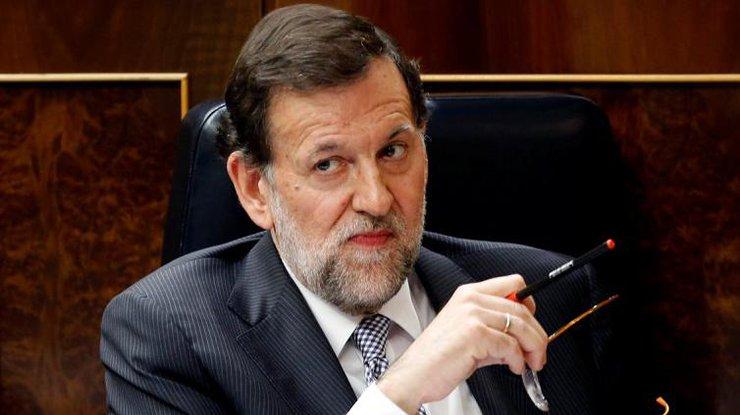 Сенат Испании будет голосовать заприостановление автономии Каталонии
