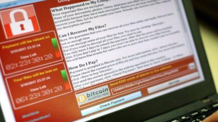 Власти Великобритании сообщили опричастности КНДР кхакерской атаке WannaCry