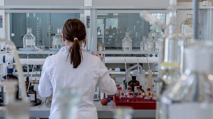 ВоЛьвове госпитализировали 2-х детей сменингитом