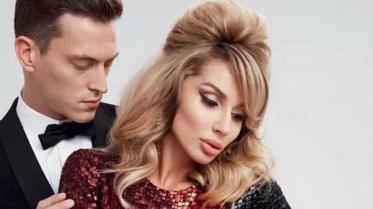 Видео российских звезд кино и шоу биза застукали за сексом на вип вечеринках