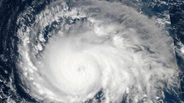 ВНикарагуа иКоста-Рике неменее  20 человек погибли из-за шторма «Нэйт»