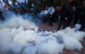 Фото: Украинское фото