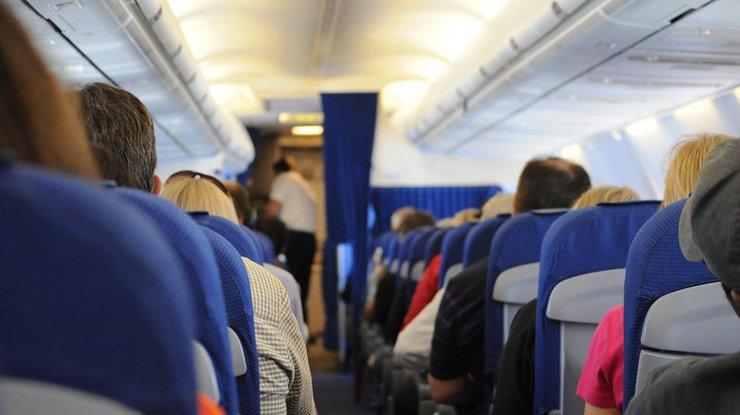 Ваэропорту Гётеборга задержали гражданина Германии сгрузом взрывчатки